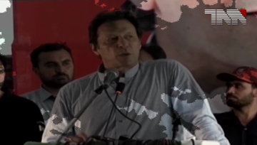 Prospects of dialogue with India ended, dangers of war rising: PM Khan