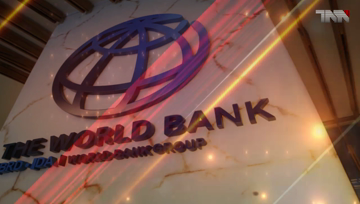 Islamabad- Pakistan to be among the best middle-income countries by 2047, World Bank