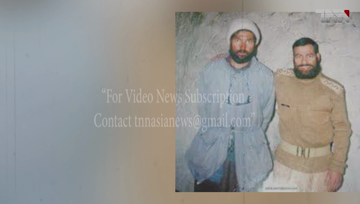 Islamabad- 21st martyrdom anniversary of Captain Karnal Sher Khan Shaheed being observed