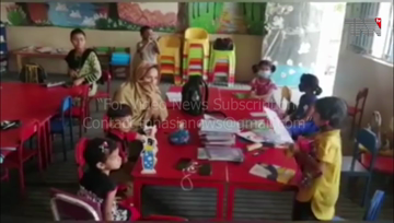 Islamabad- 13 more Schools closed for not complying with COVID-19 SOPs