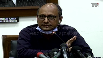 Karachi-  Reopening of Sindh's schools slated for September 21 delayed by a week: Saeed Ghani